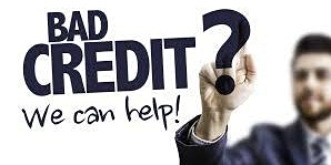 Credit Repair Specialist: Helping Agents Close more Transactions