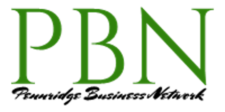 Pennridge Business Network Breakfast - March 6 tickets