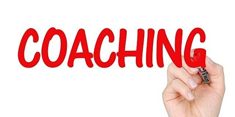 Coaching and Mentoring for Managers tickets