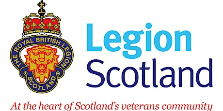 VE-Day 75 National Event for Scotland tickets