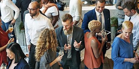 Partner Marketing - als wichtiges Instrument zur Umsatzgenerierung Tickets