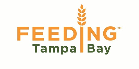 Tampa YPA: Volunteers Needed #TampaGivesBack 5/16 tickets