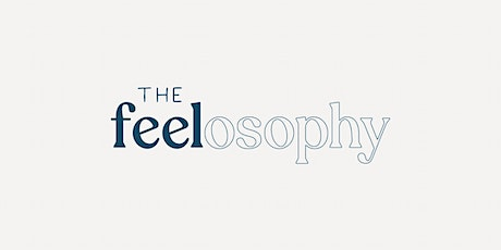Feelosophy - Sound & Touch tickets