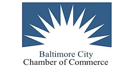 Monthly General Membership Meeting tickets