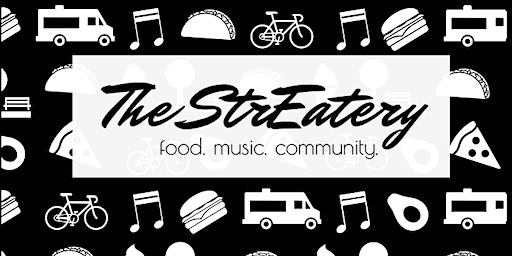 The StrEatery
