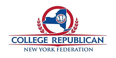 2020 NYFCR Annual Convention tickets