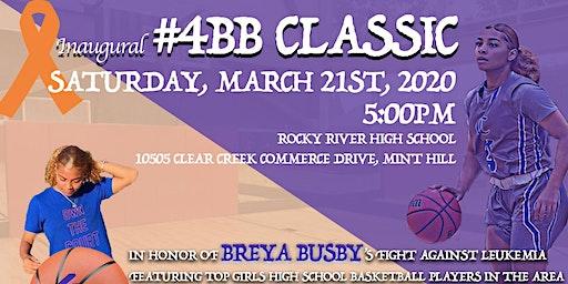 #4BB Classic