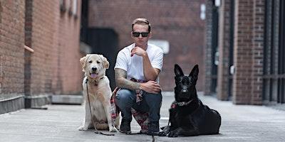 America's Canine Educator – Dog Training Workshop Cleveland, Ohio