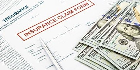 START A MEDICAL BILLING & CODING BUSINESS tickets