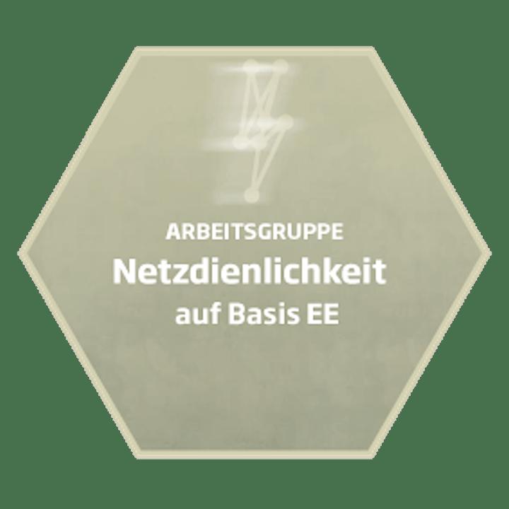 """ONLINE-BEM-Arbeitsgruppe """"Netzdienlichkeit der eMobilität"""": Bild"""