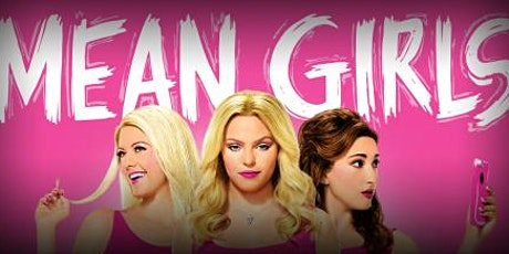 SAB Travel: Mean Girls on Broadway tickets