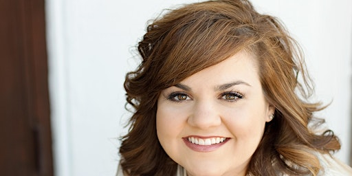 Call Her Blessed Luncheon with Abby Johnson - Abilene