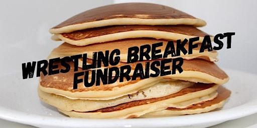 BNL Wrestling Benefit Breakfast