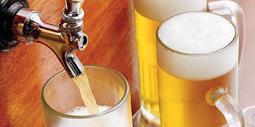 Festival de Cerveja do Tremembé