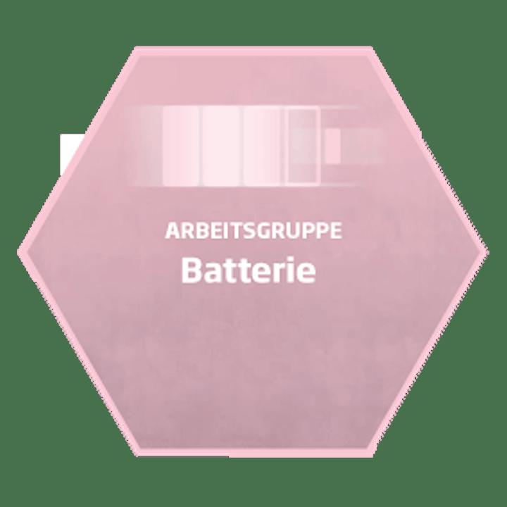 BEM-AG 9 - Batterie | Juni 2021: Bild