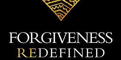 Forgiveness Redefined: The Journey of Candice Mama