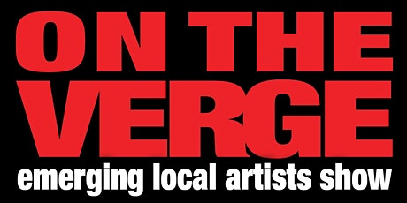"""On The Verge"" Music Series tickets"