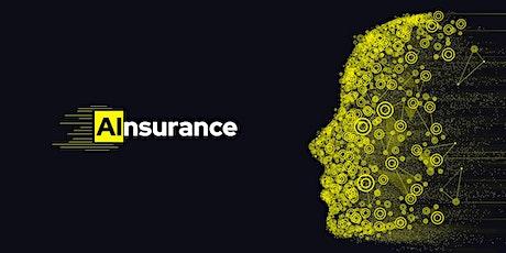 AInsurance tickets