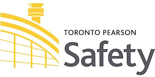 2020 Spring Safety Summit