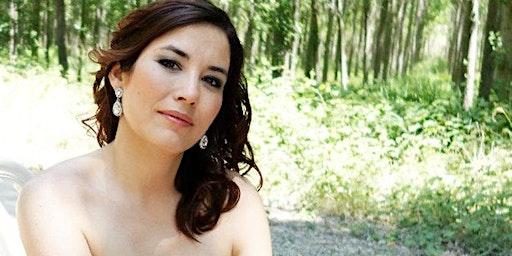 Música en Segura 2020 | Al calor de la lumbre: Eugenia Boix