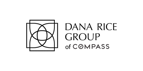 Dana Rice Group of Compass Invites You to Keep Calm and Garden On tickets