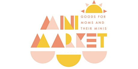 Spring Mini Market in Austin, Texas tickets