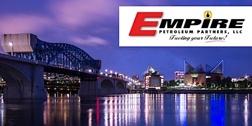 Empire's 2020 Chattanooga TN Dealer Meeting