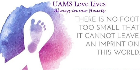 UAMS Perinatal Bereavement Conference 2020 tickets