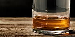 Whiskey Class - Bourbon