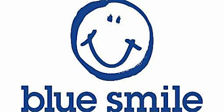 Stress Management with Blue Smile tickets