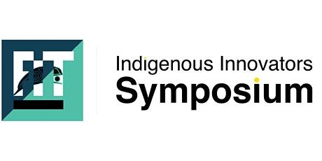 Indigenous Innovators Symposium tickets