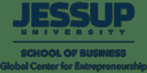 Jessup School of Business - Entrepreneurship Center Launch