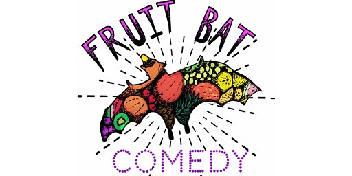 Fruit Bat Comedy Presents New York Stand-Up Drew Lausch!