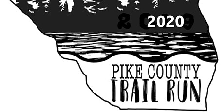 2020 Pike County Trail Run tickets