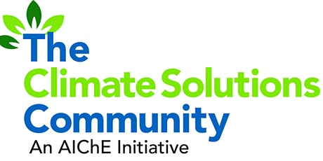 Climate Solutions Symposium:  Paths to Texas Zero Greenhouse Gas Emissions tickets