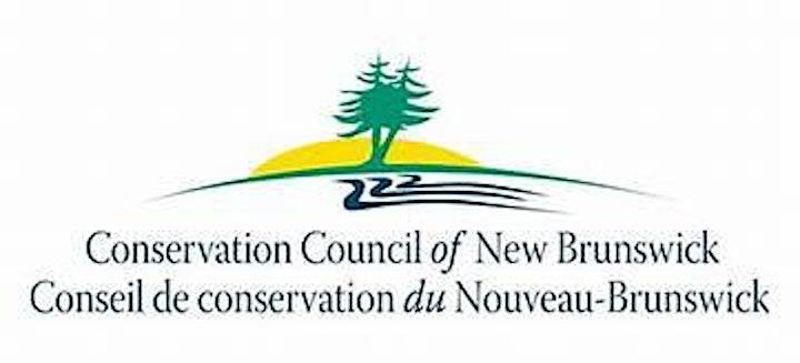 Petitcodiac River Appreciation Day image