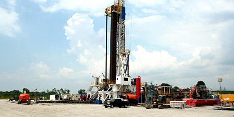 Unconventional Oil and Gas Developments Overview: Kuala Lumpur tickets