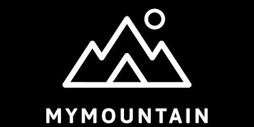 MyMountain Worship Leader Worship Night