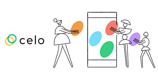 Celo: A Mobile-First Payments Blockchain Platform