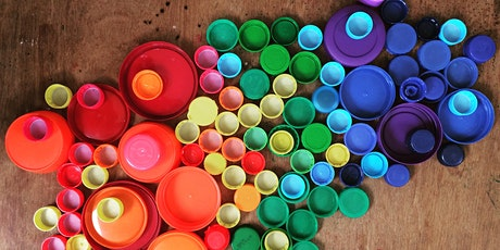 Art and Craft Workshop for Home Educated Kids at Kiln Workshop tickets