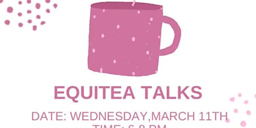 Equitea Talks