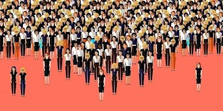 Women Lawyer Entrepreneurs' Retreat tickets