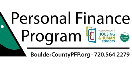 Public Service Loan Forgiveness Informational Session (#2) 10:30-11:30 a.m. tickets