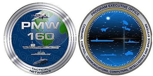 2020 PMW 160 FSWG