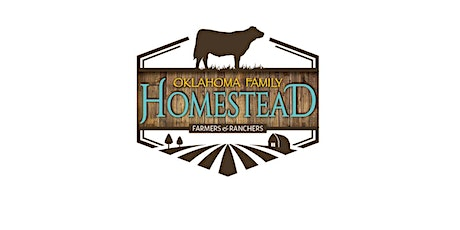 Oklahoma Family Homestead celebration dinner tickets