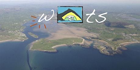 Ocean FM Warrior of the Sea 2020 (Sligo Masters Swim Club) tickets