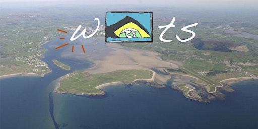 Find Ballymote, Ireland Hotels - Travel Weekly