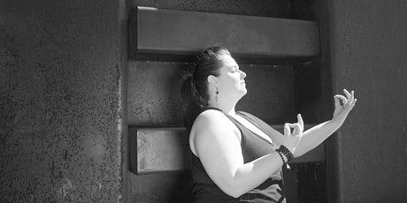 Full Bodied YIN Yoga for Stretching tickets