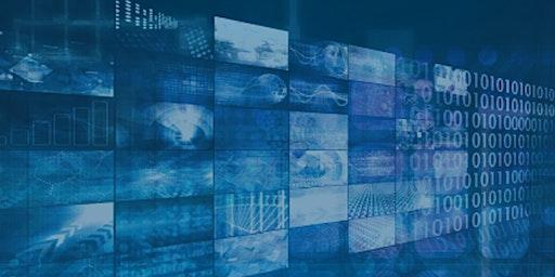 DAMA-RMC: Infonomics: The New Economics of Information
