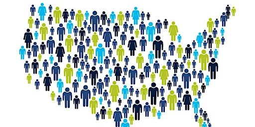Why the 2020 Census Matters to Dighton